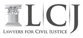 LAWYERS FOR CIVIL JUSTICE